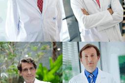 Journée mondiale maladies rares