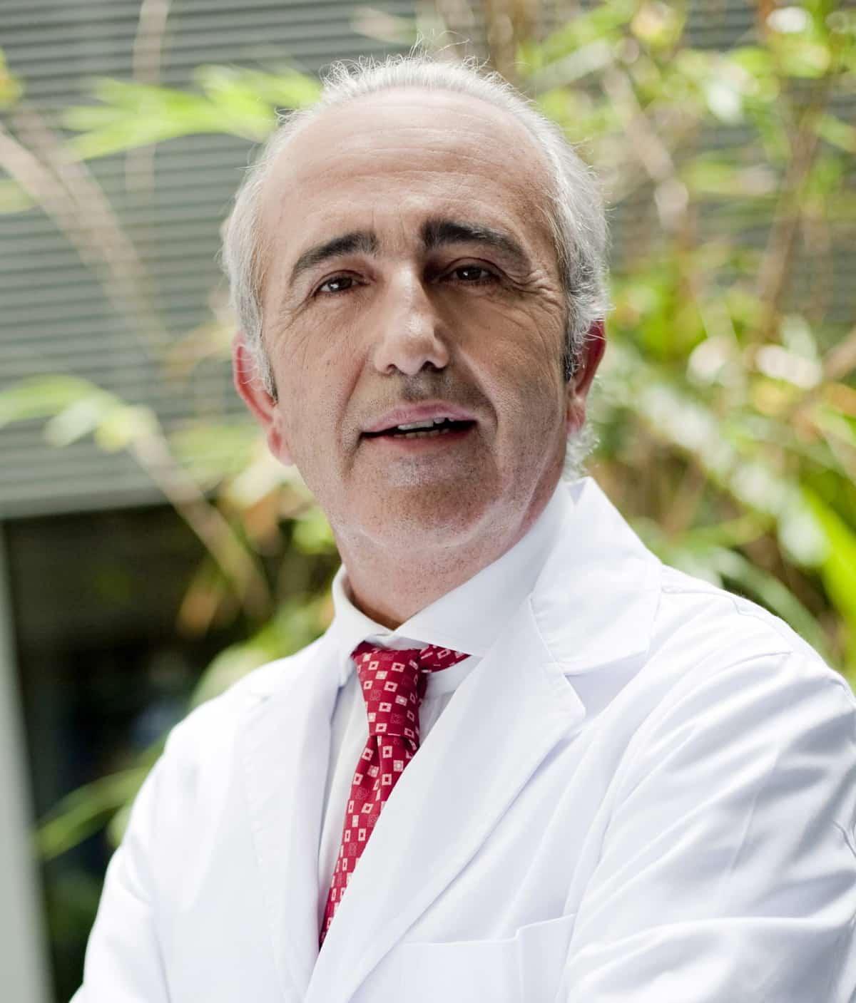 IVI se positionne en tête du classement espagnol des meilleurs chercheurs en Obstétrique, Gynecologie et Biologie de la Reproduction