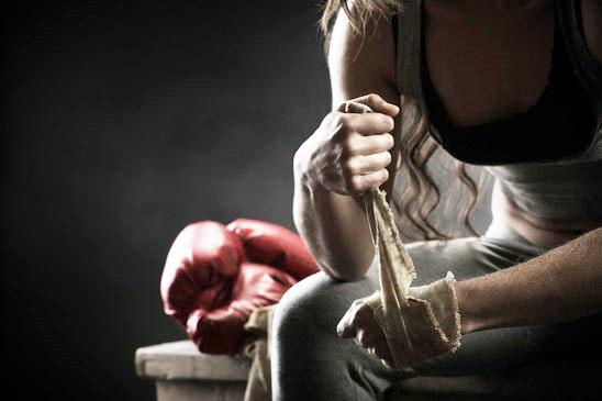 Le parcours de PMA pour les femmes seules, une épreuve difficile