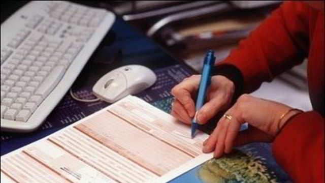 Comment concilier emploi et PMA ?