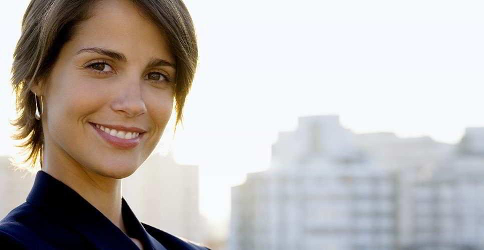 Procreation assistee en espagne femme celibataire [PUNIQRANDLINE-(au-dating-names.txt) 30