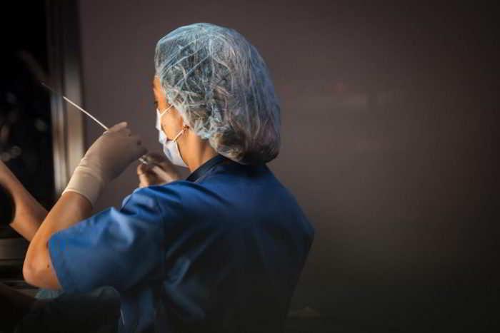 médecin spécialiste insémination artificielle
