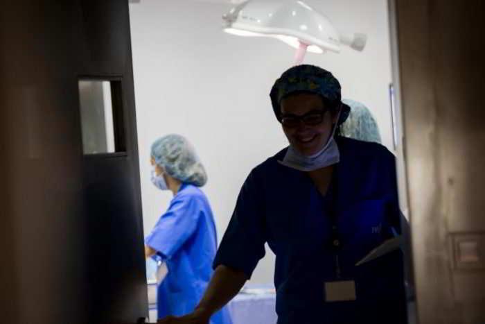 processus de fécondation et d'implantation