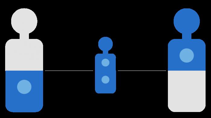Qu'est-ce que le  GeneSeeker, et à quoi sert-il ?