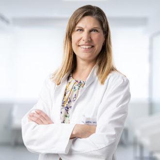 Mª Teresa Vallina