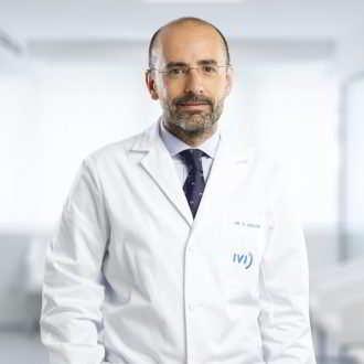 Alfredo Guillén