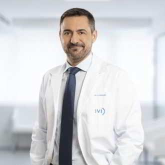 Antonio Requena
