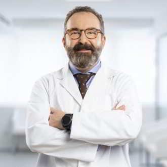 Manuel Piró