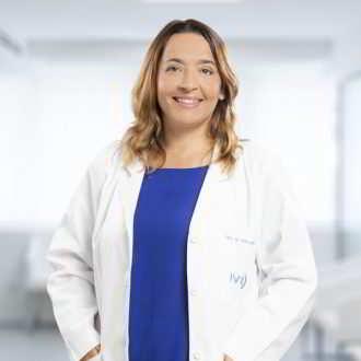Diana María Collado