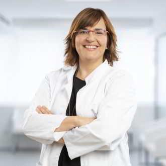 Susana Rabadán