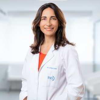 Antonia Tocino