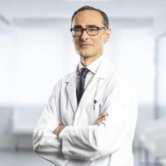 Juan Giles