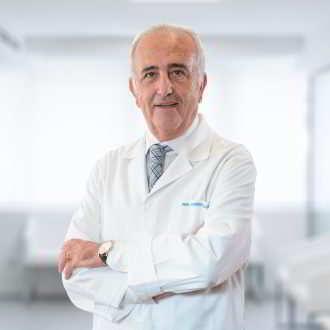 Antonio Pellicer