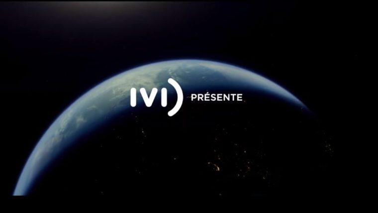 https://ivi-fertilite.fr/wp-content/uploads/sites/9/2019/08/frances-760x428.jpg