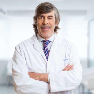 Roberto Matorras