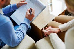 Procréation assistée : l'importance du soutien psychologique