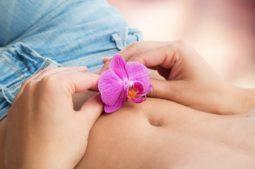 tests de fertilité pour les femmes