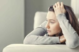 Reconnaitre les symptômes de l'endométriose