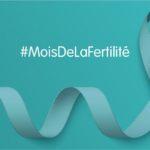 Juin, le mois de la fertilité