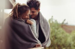 Est-il possible d'avoir des relations sexuelles pendant un traitement de fécondation in vitro?