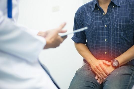 Comment éviter l'éjaculation précoce?
