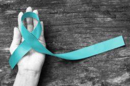 Tests pour détecter le cancer de l'ovaire