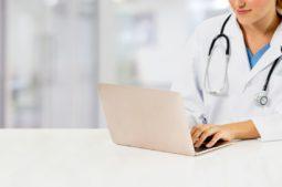 Télémédecine: le future est arrivé