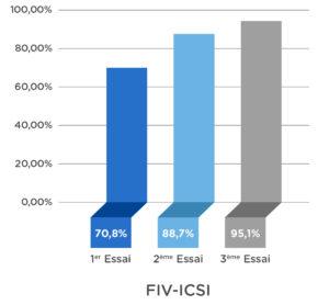 FIV-ICSI