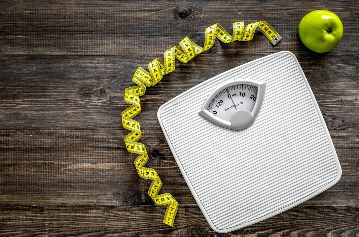 L'importance du poids dans la fertilité