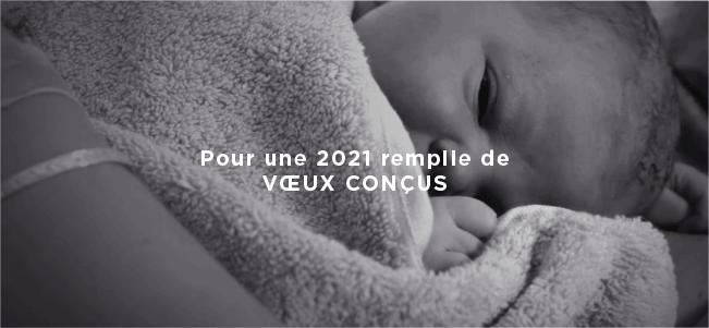 IVI Joyeux Noël 2020
