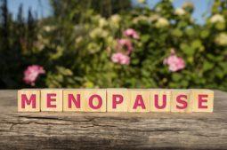 Ménopause : causes, symptômes, âge et solutions
