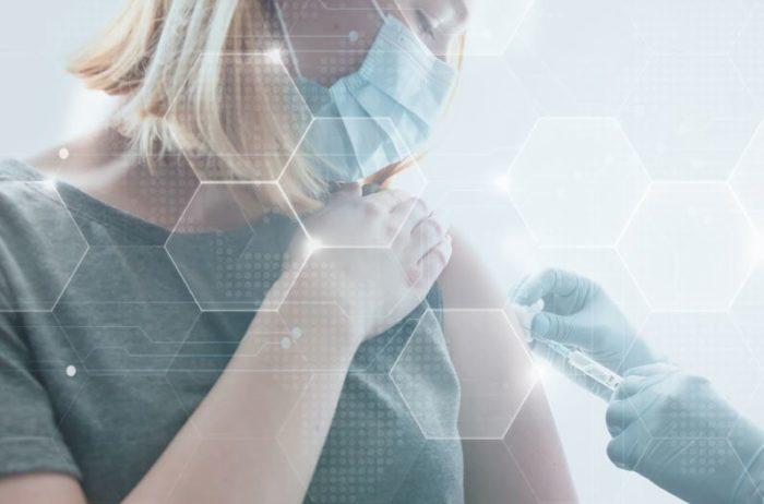Vaccin contre la Covid-19 et grossesse
