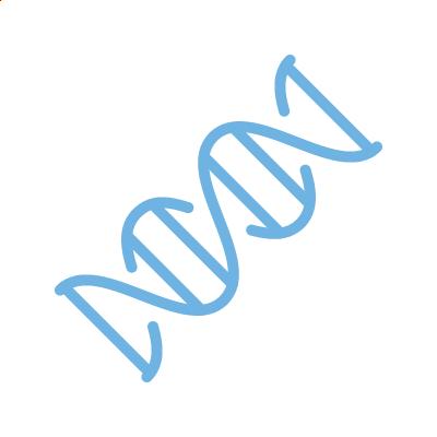 Diagnostic génétique préimplantatoire (PGT-A)