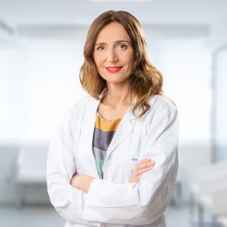 María Lure
