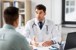 Qu'est-ce que l'oligospermie? Causes et traitements
