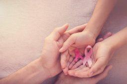 Chez IVI, 1 patiente sur 3 ayant eu un cancer du sein parvient à accéder à la maternité